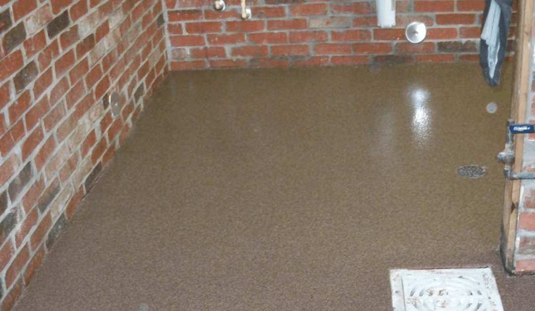 concrete-floor-sealer-in-broward-county