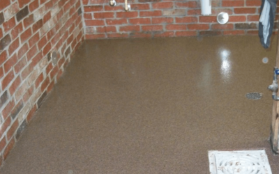What Is Concrete Restoration and Why Should You Consider It?