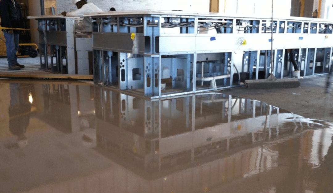 epoxy-kitchen-floor-in-broward-county