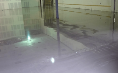 Are Epoxy Floors Necessary For You?
