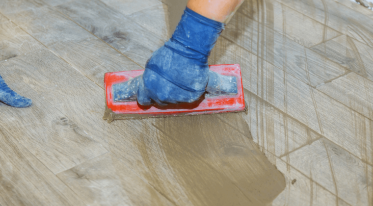 Need Tips on Cleaning Your New Concrete Floors?