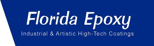 Florida Epoxy